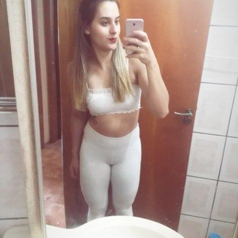 Mazinha
